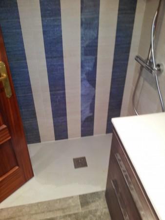 Fontanería-cuarto-de-baño-2