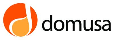 logo-domusa