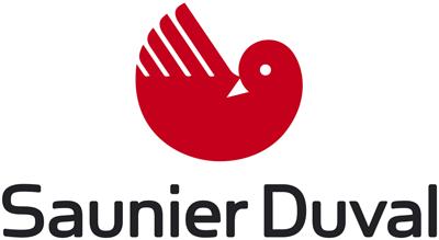 logo-saunierduval