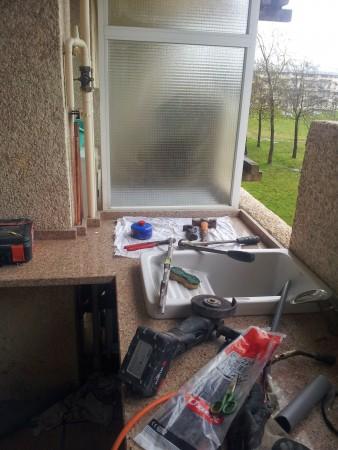 preparar-instalacion-de-caldera