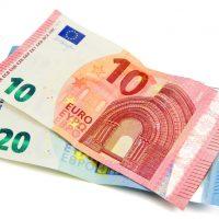 regalamos 30 euros por la instalación de caldera de gas