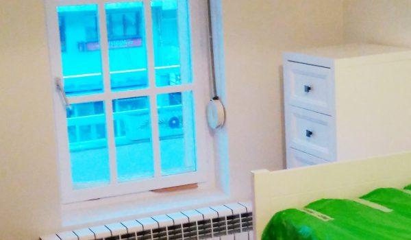 radiadores pequeños altura especial