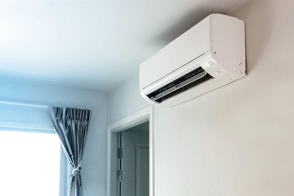 Instaladores aire acondicionado en Gasteiz